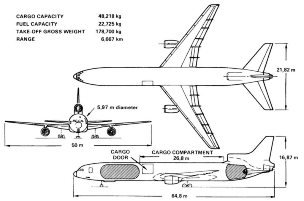 h2-aircraft