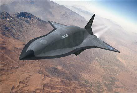 h2-superdrone