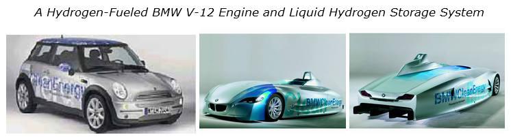 bmw-liquid-3