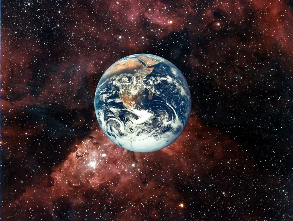 earth_space