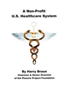 non-profitus-healthcare-600x776