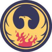 phoenix-big