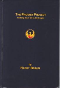 phoenixbook-front
