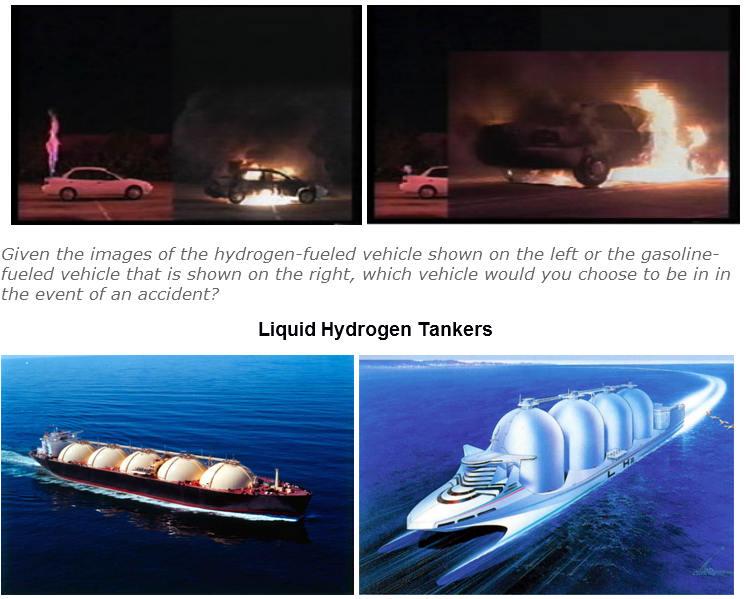 swain-liquidh2-tankers