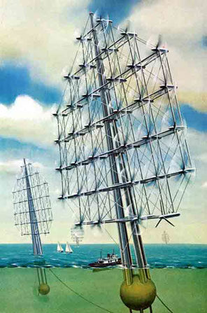 windship_2